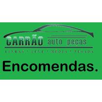 Kit Peças Ducato