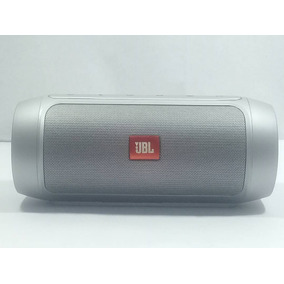 Corneta Portatil Jbl Con Bluetooth,micro Sd,radio Y Usb..