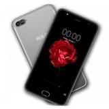 Smartphone W&o W1 4g 2gb Ram + 16gb Rom + ¡chip At&t!