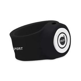 Mp3 Player Sport - Preta - 4gb