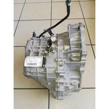 Rav4 Transmision Automatica