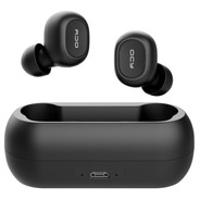 Auriculares Bluetooth In Ear Qcy T1 T1c Samsung iPhone Sony