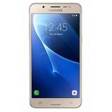 Samsung Galaxy J5 Lte 4g / Chip $5.000 + Envio Gratis