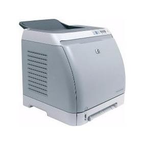 Repuestos Para Impresora Laserjet Color Hp 2600