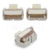 40963 Boton Power Samsung B5702 B7300 C3200 C5120 C5510