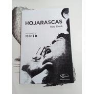 Hojarascas - Shock Mafia - Muchas Nueces 2020