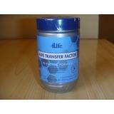 4life Transfer Factor Tri Fórmula - 60 Cápsulas
