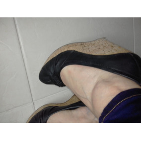 Ropa Zapatos Mujer