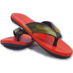 Chinelo Kenner Trop Basic Sandália Original Novo 1magnus