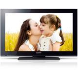 El Televisor Hd Sony Kdl-32bx325