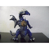Reyghar Battle Dragon Mega Bloks Dragons 98267