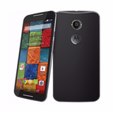 Motorola Moto X2 2da Generacion Xt1097 Negro Nuevo Cupon
