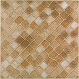 Ceramica Para Exterior 48742-a (precio X Caja 2.08 M2)