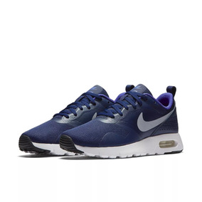 Zapatillas Nike Air Max Tavas/azul/hombre/sale/urbanas/ofert