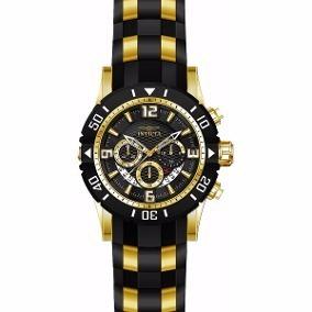 Reloj Invicta Pro Diver Para Hombre 23702
