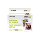 Fujifilm Instax Mini 8 Paquete De 60 Fotos