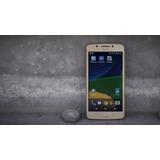 Nuevo!! Motorola Moto G5 32gb Liberado Promocion