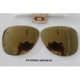 Óculos De Sol Oakley Feminino - Óculos De Sol Oakley Sem lente ... c8551a4b23