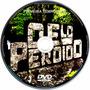 Dvd Box O Elo Perdido - Série Clássica Completa ( 8 Dvds )