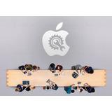 Servicio De Garantía Y Reparación Con Apple Store