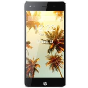 Telefonos Celular Verykool Maverick Il. Android Lollipop 5.1