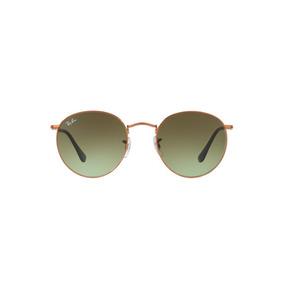9692d63966953 Rayban Round Metal Rb3447 50 - Óculos em Nova Iguaçu no Mercado ...