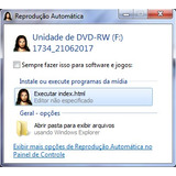 Coleção Digital Operação Cavalo De Tróia + 3 Livros Extras