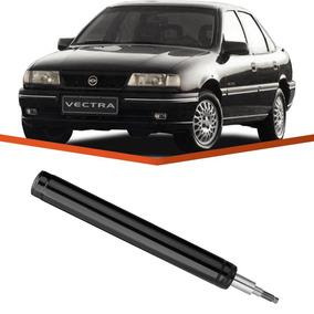 Amortecedor Dianteiro Nakata Gm Vectra 94/96 8v