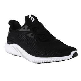 Zapatos adidas Running Alpha Bounce 1