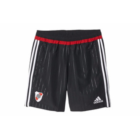 adidas Short River Plate Wo 2016