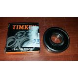 Rodamiento Timken 6305-2r-c3 E50201