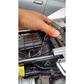 Instalo Rastreador Tk103b Tk104 Tk303g Acuratte Gt06 Etc