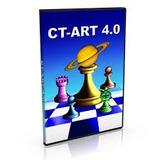 Ct-atr 4.0