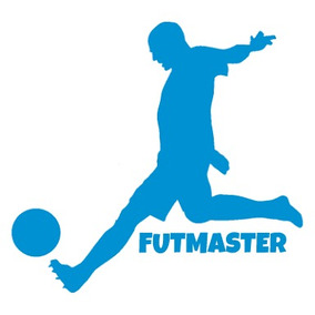 1° Temporada Lfb Futmaster