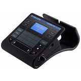 Tc Helicon Voicelive Touch 2 - Nueva - Entrega Inmediata