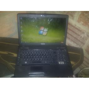 Laptop O Computador Portatil Ddr3 Negociable