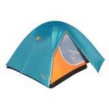 Carpa Camper 6 Spinit 6 Personas Camping