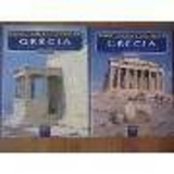 Coleção Grandes Impérios E Civilizações - Grécia C 2 Volumes