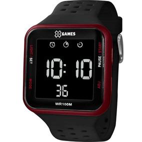 80b2201cd54 Relógio Orient Xgames Xmppd191 Pxpx Refinado - Relógios De Pulso no ...