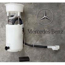 Bomba De Gasolina Mercedes Ml320 Ml350 Ml500 01-05 Env Grati