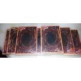 Yugioh Repack 30 Cartas Originales!! Baratisimo