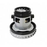 Motor Aspirador De Pó Bps1s 220v A10 / A20 / Flex /