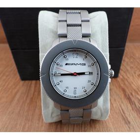 684f90992c4 Relogios Usados Arremate Masculino - Relógios De Pulso