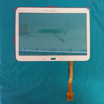 Touchscreen Samsung Galaxy Tab 3 10.1 P5200 P5210