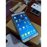Samsung Galaxy Note 3 Libre Excelente Estado!
