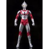 Ultraman - Ultraman Jack (bandai)