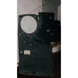 Empacadura De Cuerpo De Valvula Caja Automatica Th125 (c/u)