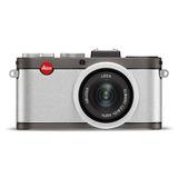 Leica Cámara Digital Xe (typ 102) Con Elmarit 35 Mm /