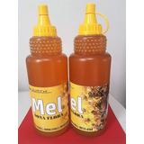 Mel De Abelha - 100% Puro 1kg