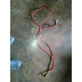 Cable Original De Twingo Para Bateria